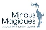 Minous Magiques Logo.png