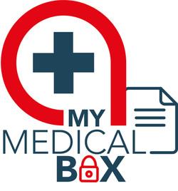 MyMedicalBox Logo