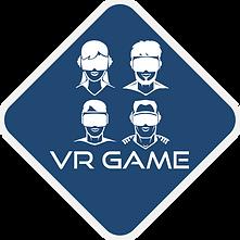 VR Game à St Maximin
