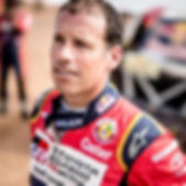 Mathieu Baumel