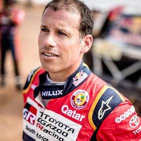 Matthieu Baumel