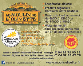 Moulin Olivette GM 2021.jpg