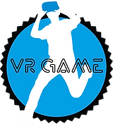 VR Game