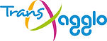 TransAgglo Logo