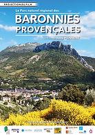 Baronnies Provençales Expositon