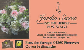 Jardin Secret GVP 2020.jpg