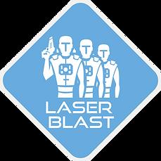 Laserblast Logo.png
