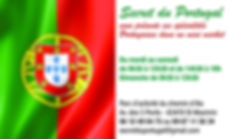 Secret Portugal quart GVP19.jpg