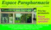 Pharmacie des Ferrages