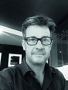 Stéphane MAMBERTI-DIAS