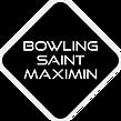www.bowling-saint-maximin.com