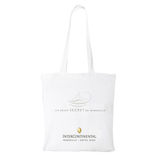 Montage Totebag Intercontinental.jpg