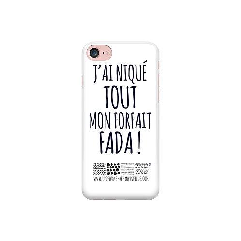 Visuel 2 pour Smartphone - Les Fadas of Marseille
