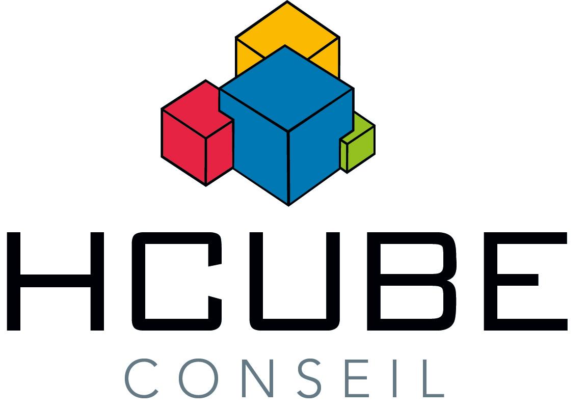 HCube Conseil
