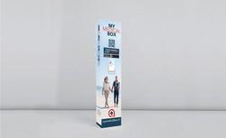 MyMedicalBox PLV