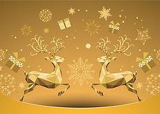 Edito de Noël