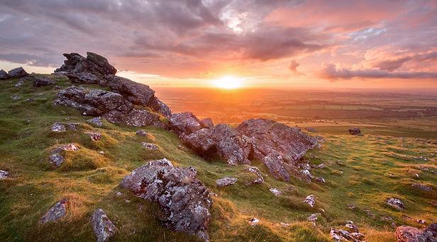 5c07aa1e44c5e90b79a2883d_Dartmoor Image.