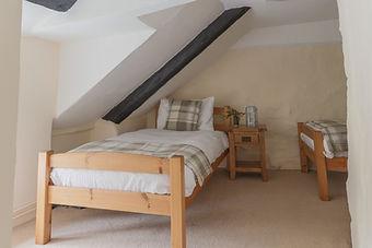 Bearslake Inn (inside)-34.jpg