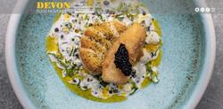 Devon Food Movement