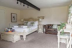 Bearslake Inn (inside)-18.jpg