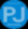 NV Logo PJ Musique.png