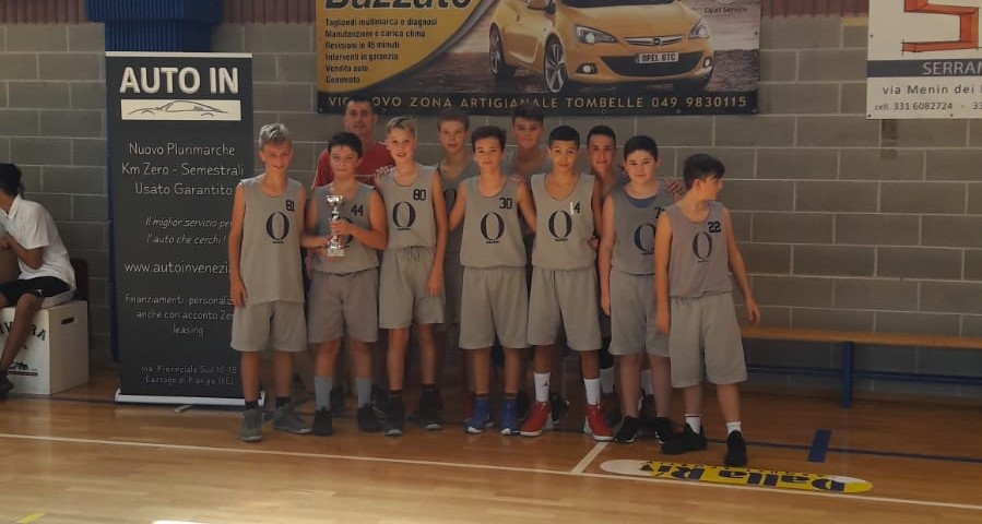 Marostica_U14_-_3°_classificato.jpeg