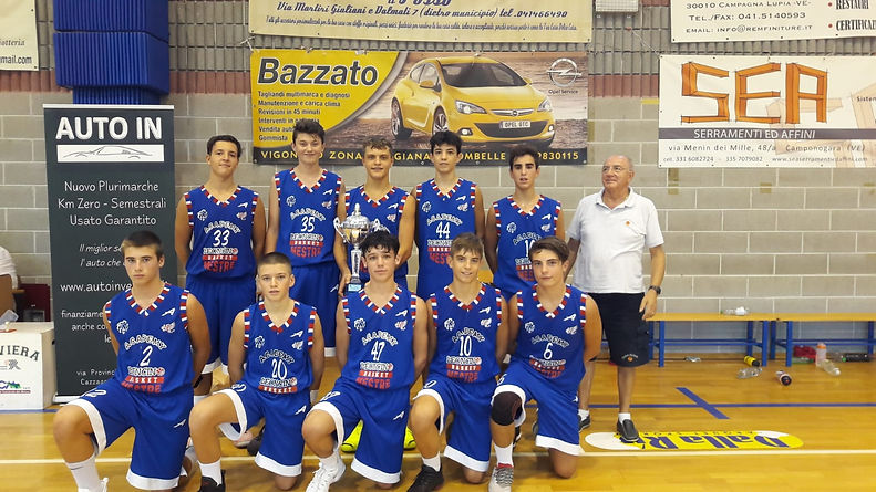 Leoncino_1°_classificato_U15.jpeg