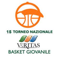 torneoacm logo iscrizione.jpg