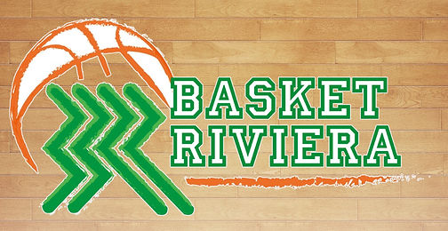 logo riviera 2018.jpg