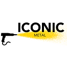 ICONIC logo(new).png