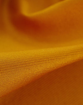 bright-cloth-surface-textile-413676.jpg
