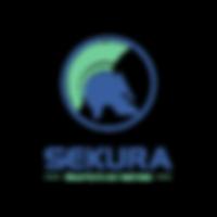 SEKURA-LOGO-VERTICAL-200x200px-RGB.png