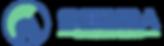 SEKURA-LOGO-HORIZONTAL-800x301px-RGB.png