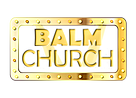 balm-logo-Recovered.png
