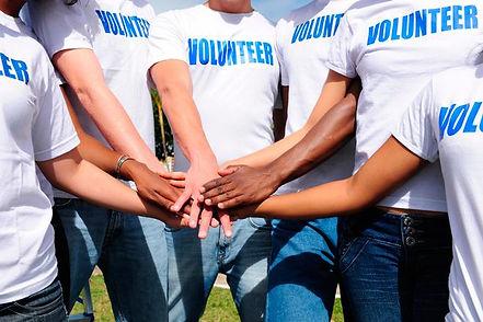VolunteerTeam.jpeg