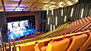 Solaire-Stage-1.jpg