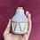 Thumbnail: Small Vibrant Vessel
