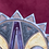 Thumbnail: Bwa Mask Wall Hanging