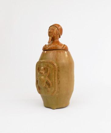 Ptah, Creator of the Universe
