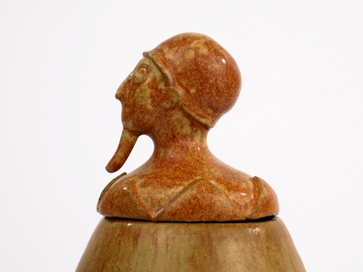 Ptah, Creator of the Universe