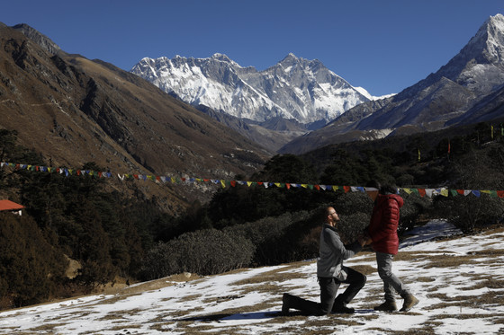 A Complete Guide of What You Need to Travel to Nepal and Complete the Everest Panorama Trek