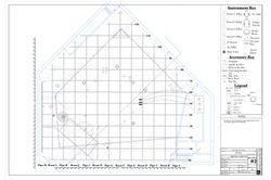 Evita Light Plot- Plate 2