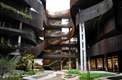 University of Arizona ENR2