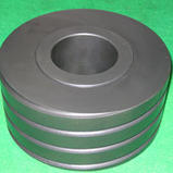 BUHLER  DFEA-220 SPACER RING