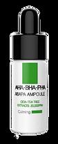 abp ampoule