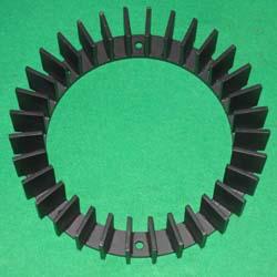 AMANDUS KAHL  K3192-4944(Product Splitter)