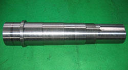AMANDUS KAHL K3192-4024(Hollow Shaft)