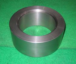AMANDUS KAHL  K3192-4941(Spacer tube)