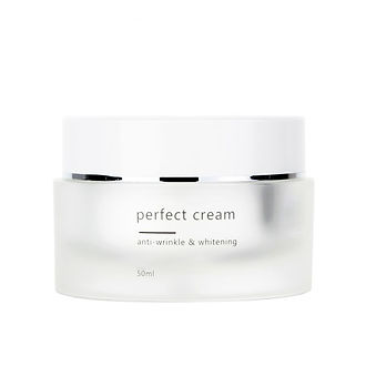 skin whitening face cream