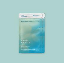 Korean Acne patch